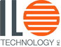 ILO Technology